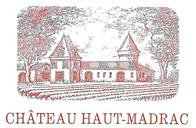 Château Haut-Madrac