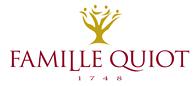 Famille Quiot