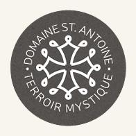 Domaine St. Antoine