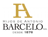 Hijos de Antonio Barceló