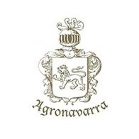 Bodegas Agronavarra