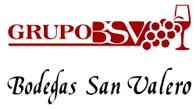 Bodegas San Valero