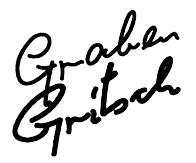 Graben-Gritsch