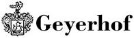 Bioweingut Geyerhof