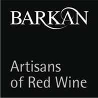 Barkan Cellars