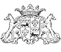 Gräflich Wolff-Metternich'sches Weingut
