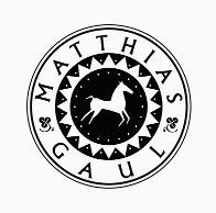 Matthias Gaul